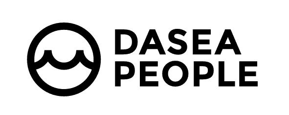 Logo-Dasea-People hover